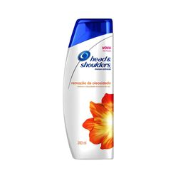 Shampoo-Head---Shoulders-Remocao-de-Oleosidade-200ml-27853.07