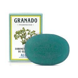Sabonete-Granado-Glicerinado-Algas-90g
