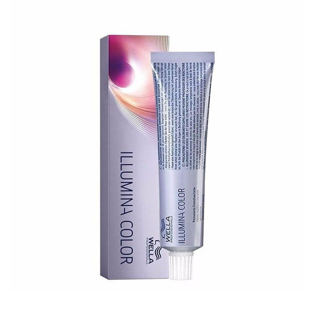 Tintura-Wella-Professionals-Illumina-Color-60ml
