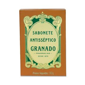 Sabonete-Granado-Antisseptico-Natural-90g