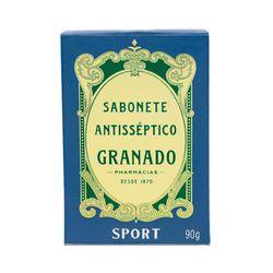 Sabonete-Granado-Antisseptico-Sport-90g