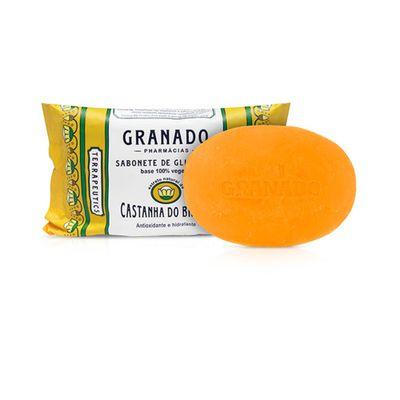 Sabonete-Granado-Terrapeutics-Castanha-90g