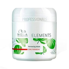 Mascara-Elements-Renewing-150ml