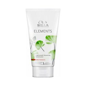 Condicionador-Elements-Lightweight-Renewing-200ml