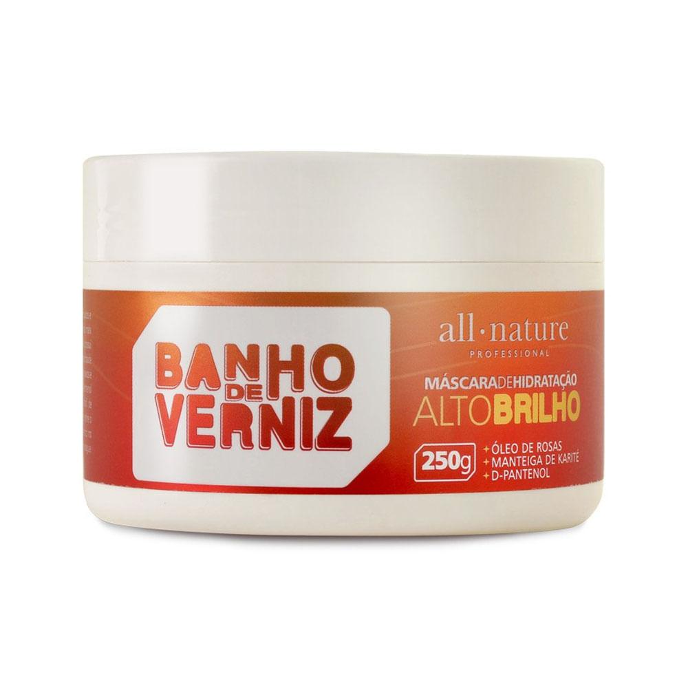 Mascara-All-Nature-Banho-de-Verniz-250g