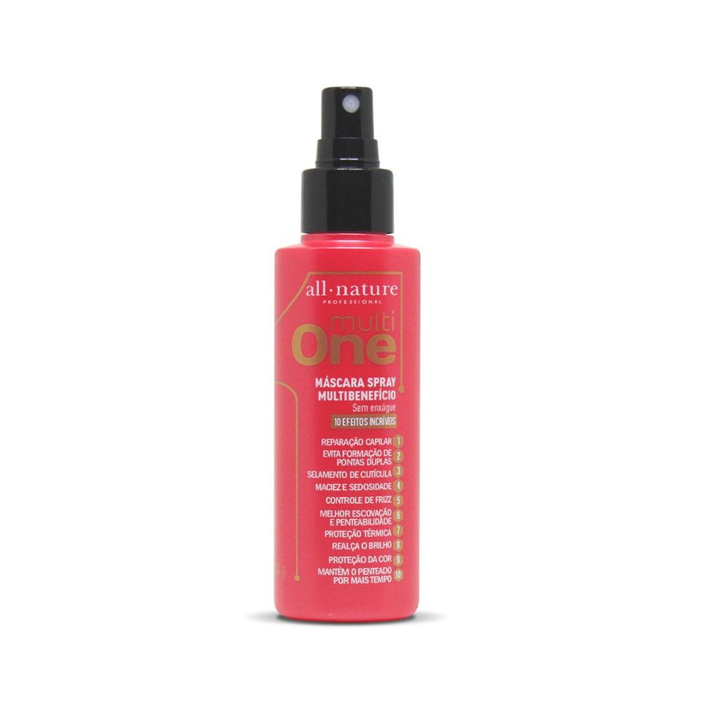 Mascara-Spray-All-Nature-Multi-One-120ml