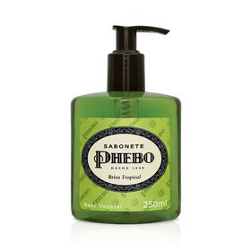 Sabonete-Liquido-Phebo-Brisa-Tropical-250ml