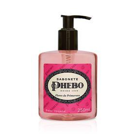 Sabonete-Liquido-Phebo-Flores-Da-Primavera-250ml
