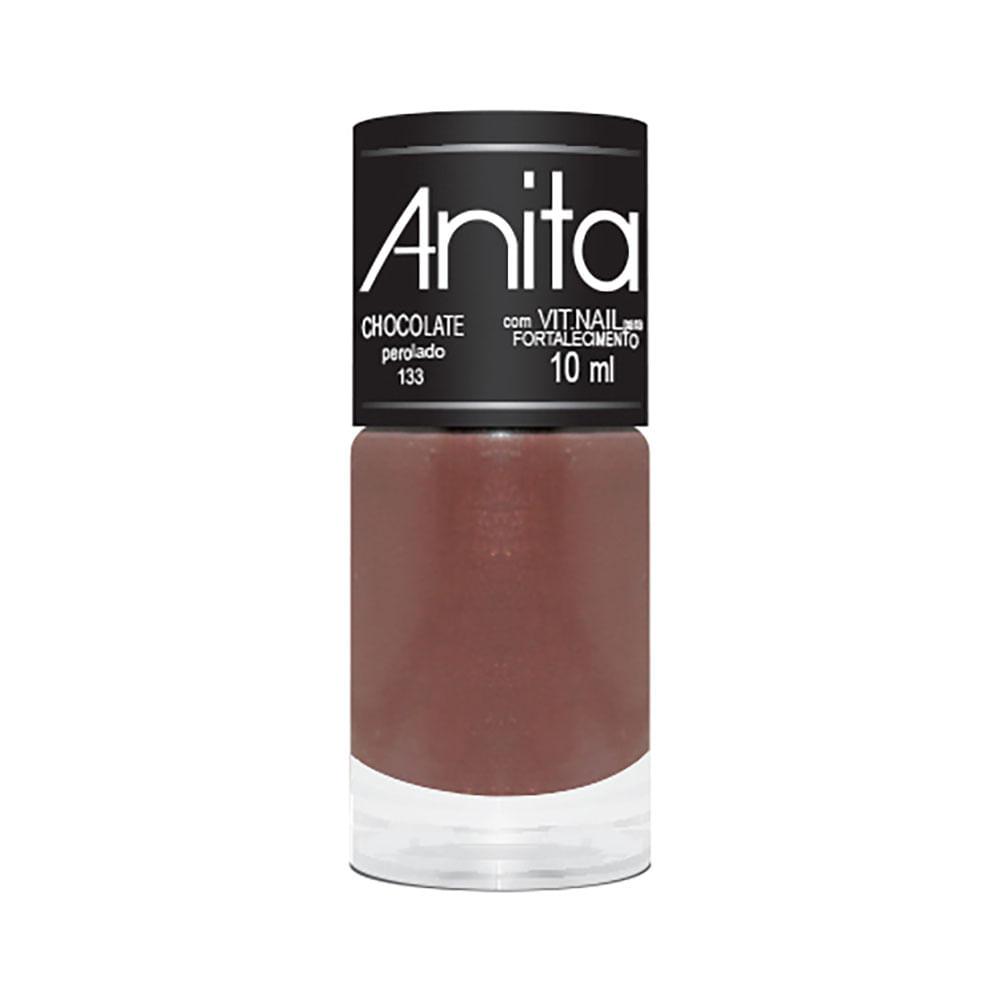 Esmalte-Anita-Cremoso-Chocolate-Perolado-10ml