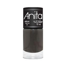 Esmalte-Anita-Cremoso-Neblina-10ml