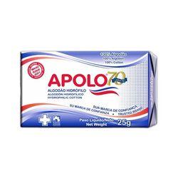 Caixa-de-Algodao-Apolo-25g
