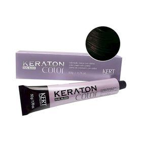 Coloracao-em-Creme-Keraton-Color-Dual-Block-3.0-Castanho-Escuro-50g