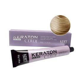 Coloracao-em-Creme-Keraton-Color-Dual-Block-900.11-Louro-Especial-Cinza-Intenso-50g