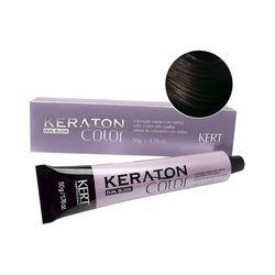 Coloracao-em-Creme-Keraton-Color-Dual-Block-5.0-Castanho-Claro-50g