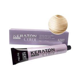 Coloracao-em-Creme-Keraton-Color-Dual-Block-900.89-Louro-Especial-Perola-50g