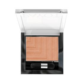 Blush-Payot-Intuition