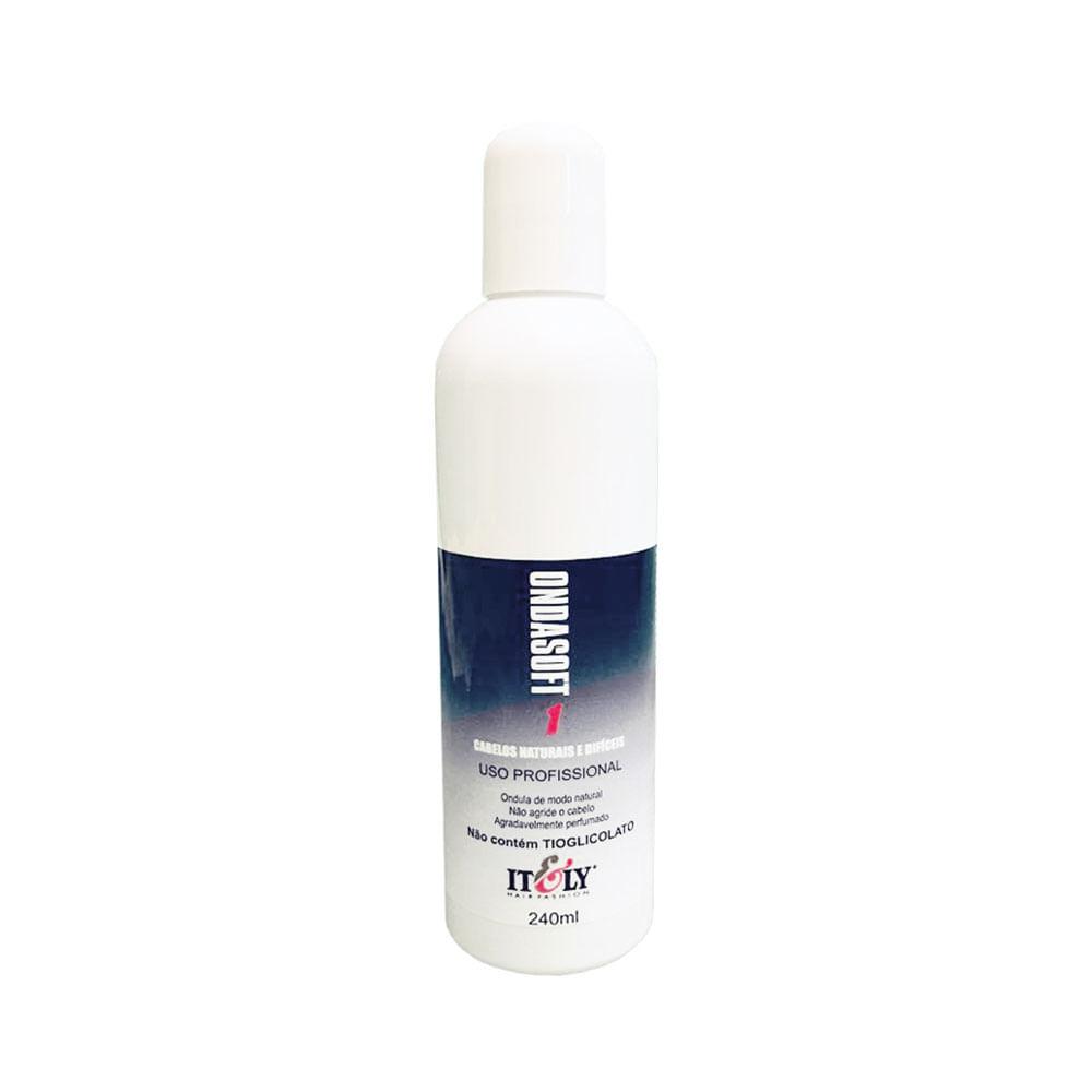 Permanete-Liquido-Itely-Ondasolft-N°01-240ml