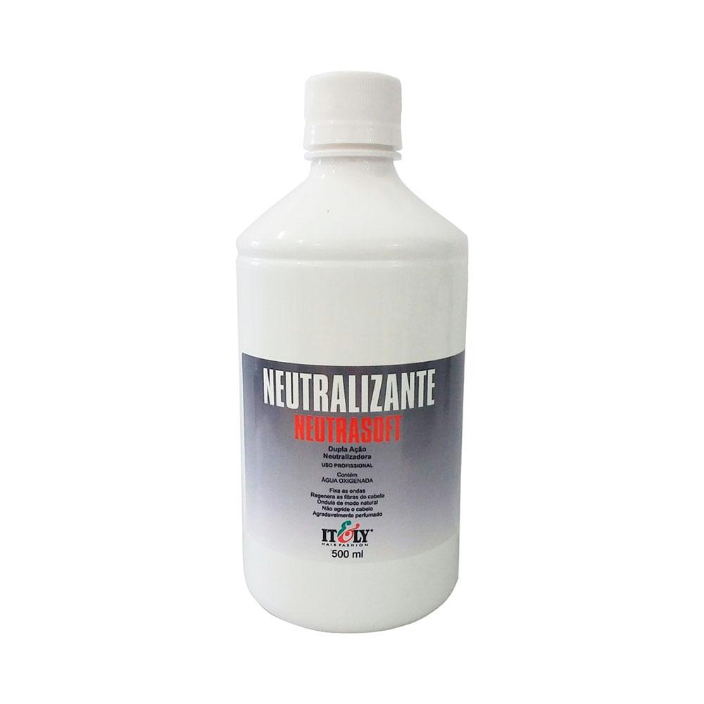 Neutralizante-Liquido-Neutrasoft-para-Permanente-500ml