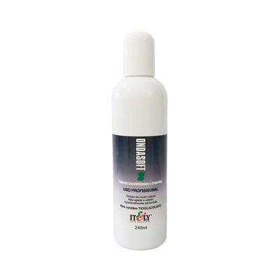 Permanente-Liquido-Itely-Ondasolft-N°02-240ml