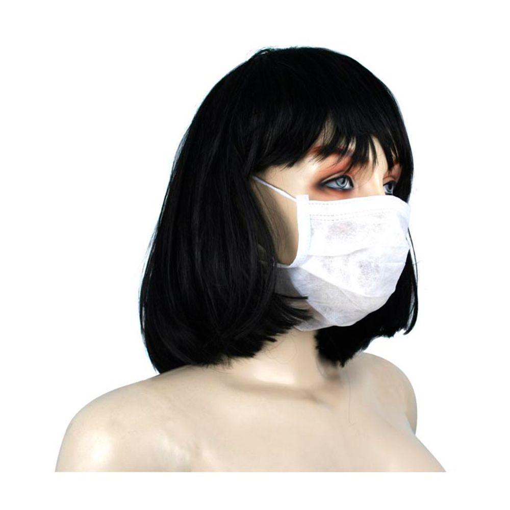 Mascara-Descartavel-Dupla-Com-Elastico