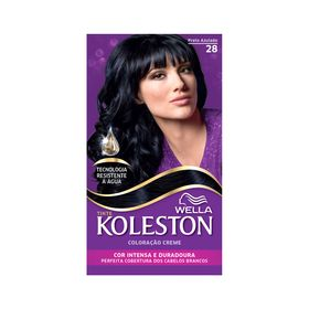 Tinta-Koleston-28-Preto-Azulado