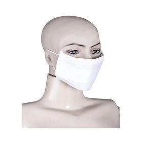 Mascara-Descartavel-Dupla-Gianinis-com-50-Unidades