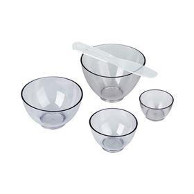 Kit-Cubeta-Maleavel-Gianinis-Cristal-Incolor