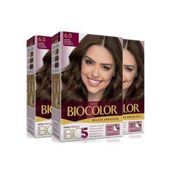 Leve-3-Pague-2-Tintura-Biocolor-Kit-Creme-6.0-Louro-Escuro