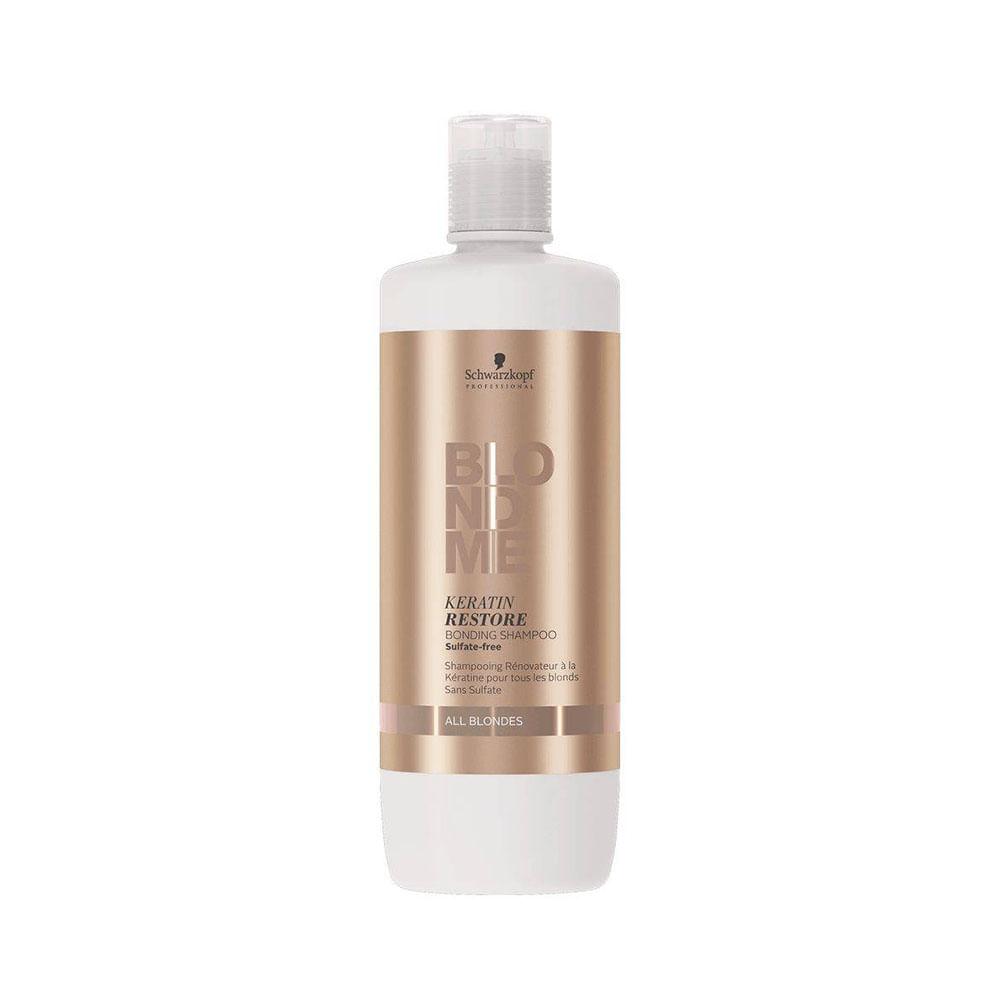 Shampoo-Blond-Me-Keratin-Restore-1000ml