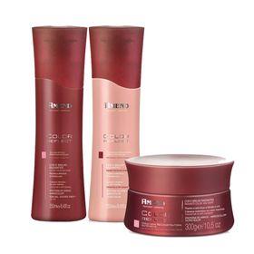 Kit-Amend-Shampoo---Condicionador-Color-Reflect-250ml-Gratis-Mascara-300g