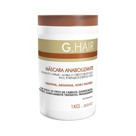 Mascara-G.Hair-Anabolizante-1kg