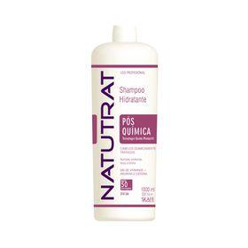 Shampoo-Skafe-Natutrat-Quimi-Control-1000ml-27098.00