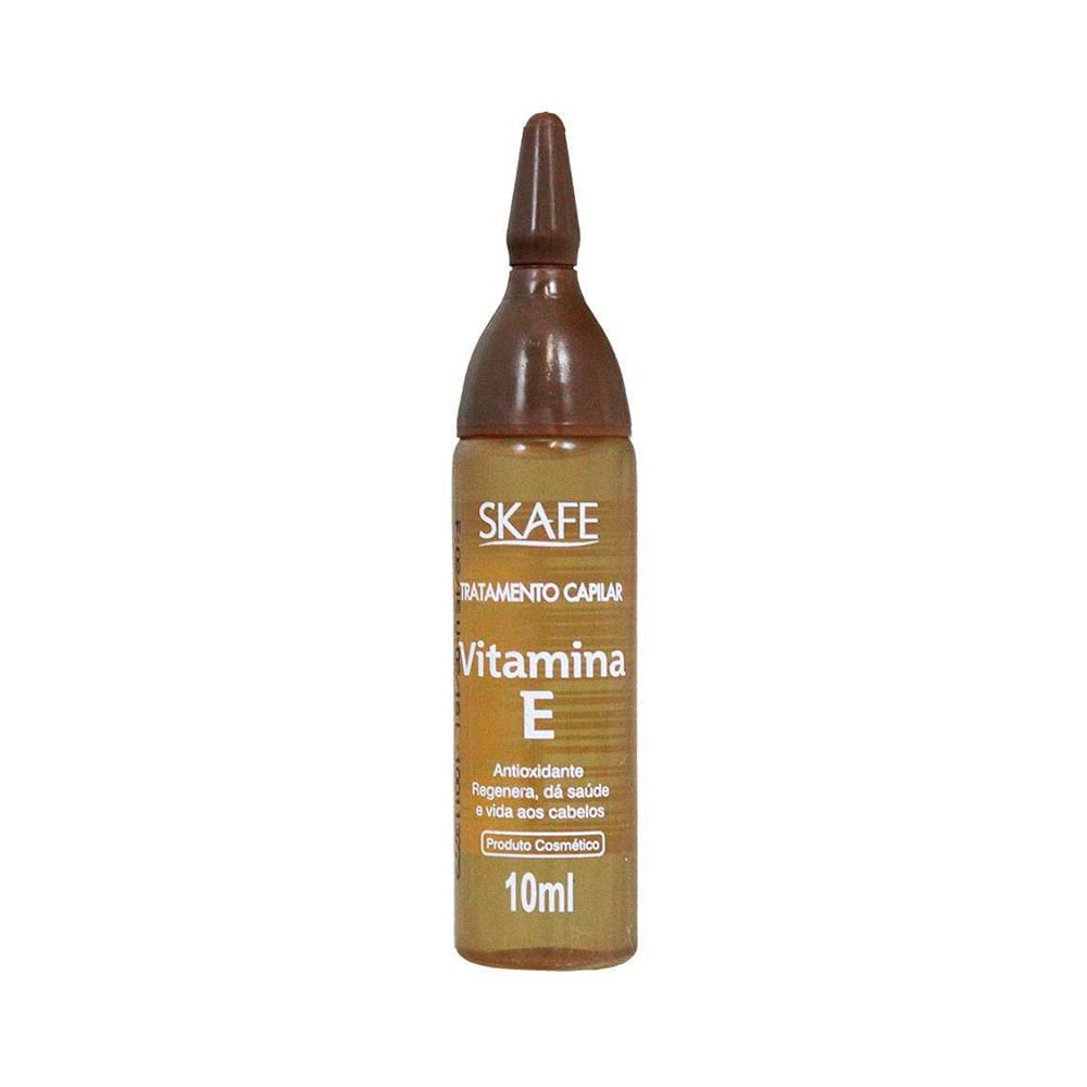 Ampola-Skafe-Vitamina-E-10ml-14031.06