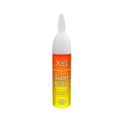 Ampola-Skafe-Super-Brilho-10ml-14031.12