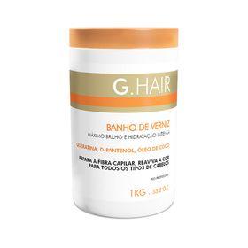 Mascara-G.Hair-Banho-de-Verniz-1kg