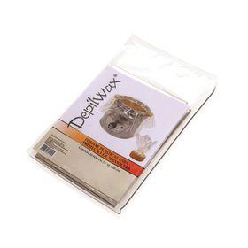 Folhas-Plasticas-Depilwax-Protetoras-de-Termocera-com-10-Unidades