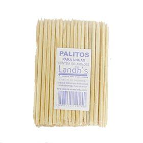 Palito-de-Unha-Landh-s-Pinus-com-100-Unidades--0201-