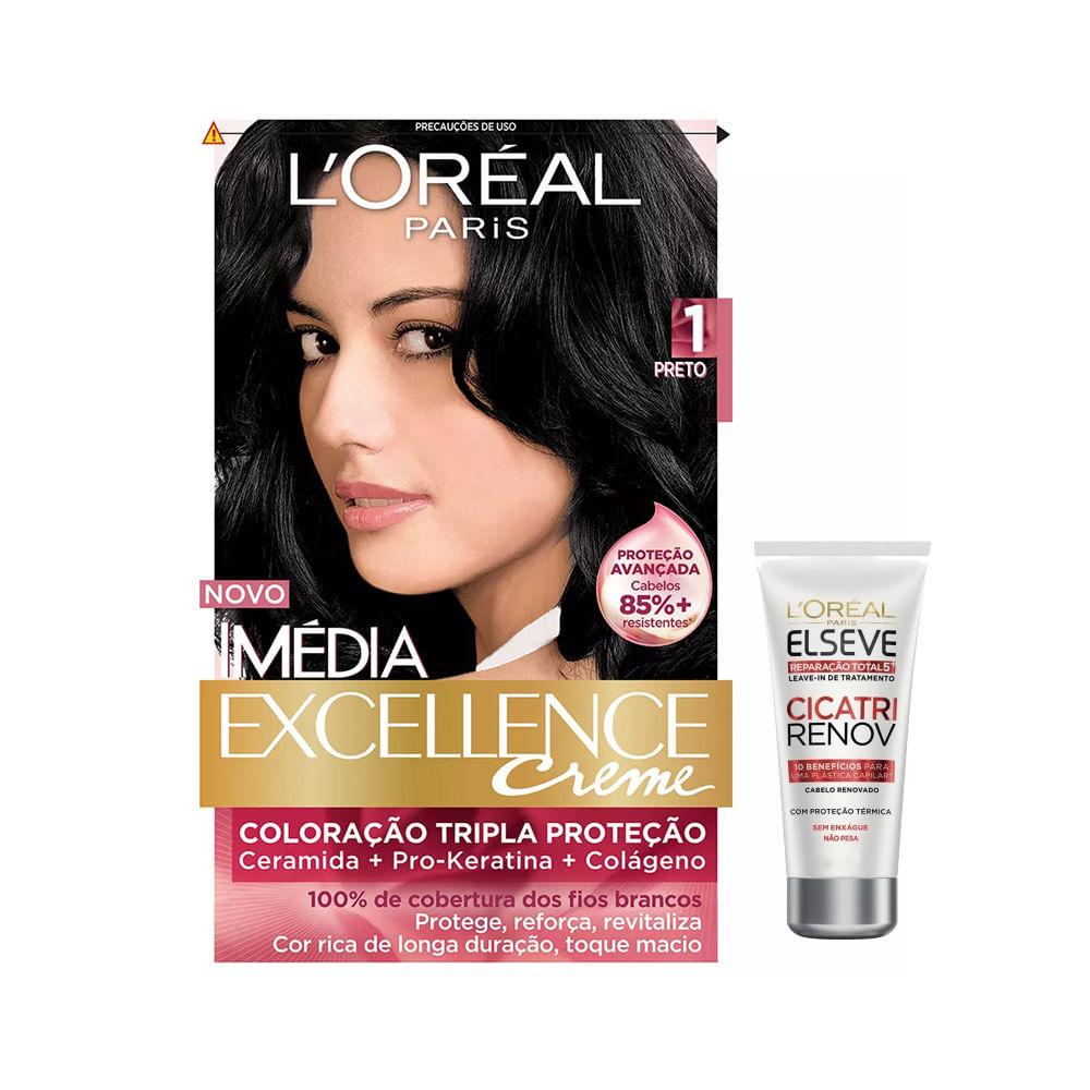 Coloracao-Imedia-Excellence-1-Preto-Onix-Gratis-Cicatri-Renov-15ml