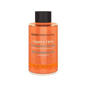 Oleo-Richee-Argan-e-Ojon-9ml
