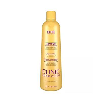 Shampoo-Richee-Revitalizante-Clinic-Repair-1000ml