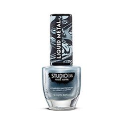 Esmalte-Studio-35-Liquid-Metal-Cometa-Halley