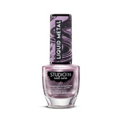 Esmalte-Studio-35-Liquid-Metal-Lilas-Chic