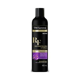 Shampoo-Tresemme-Reconstrucao-e-Forca-400ml