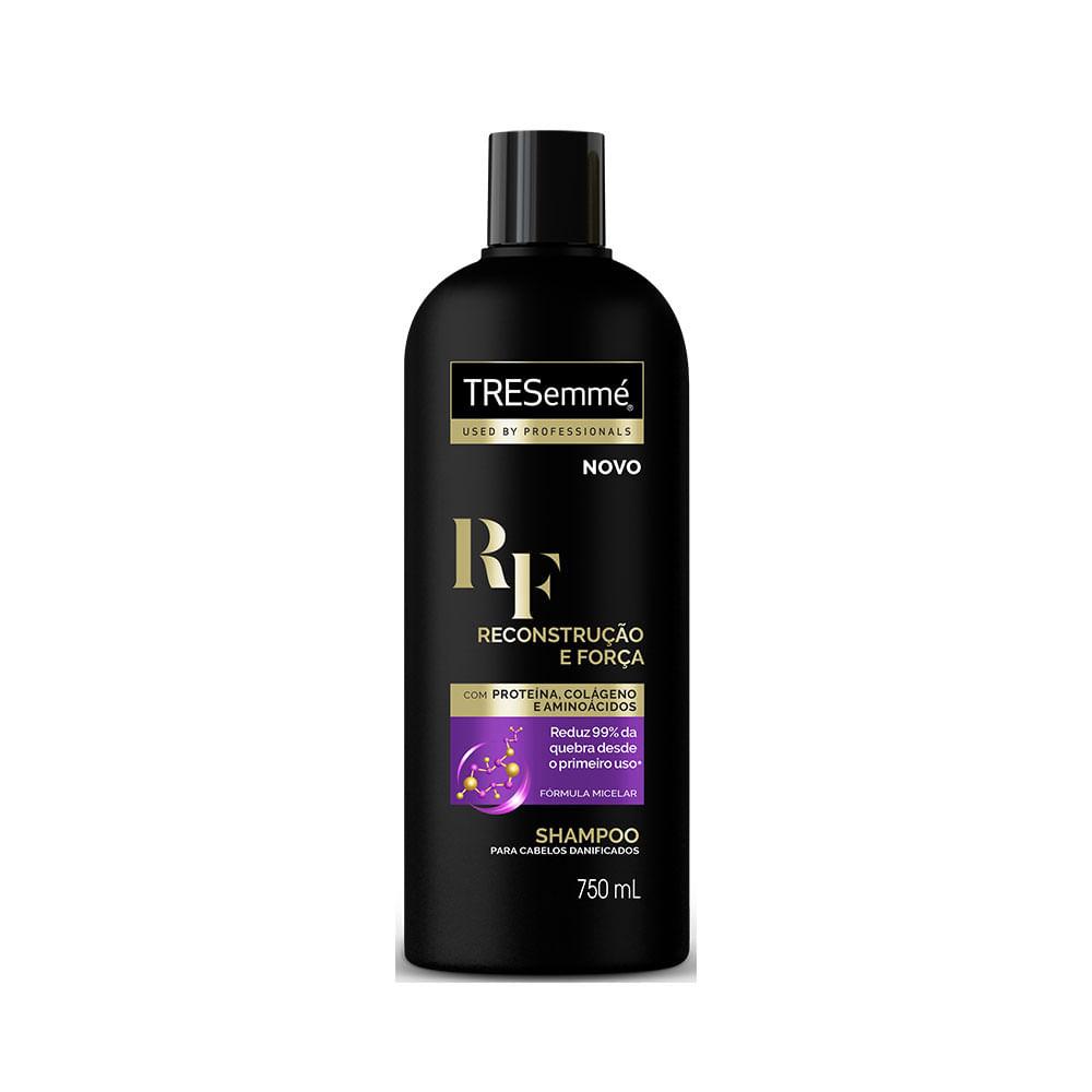 Shampoo-Tresemme-Reconstrucao-e-Forca-750ml