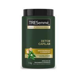 Mascara-de-Tratamento-Tresemme-Detox-Capilar-1kg