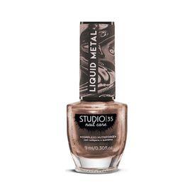 Esmalte-Studio-35-Liquid-Metal-Ouro-Champagne