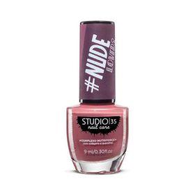 Esmalte-Studio-35-Nudes-Lovers-Amor-Platonico