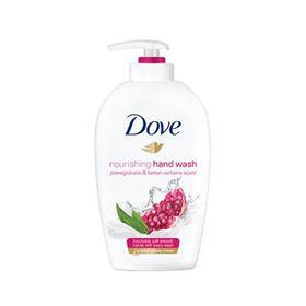 Sabonete-Liquido-Dove-Hand-Wash-Roma-E-Verbena-250ml