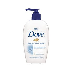 Sabonete-Liquido-Dove-Beauty-Cream-Wash-250ml