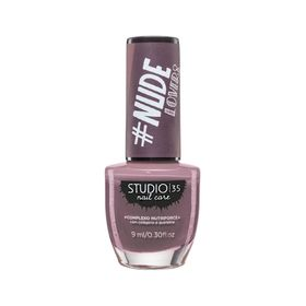 Esmalte-Studio-35-Nudes-Lovers-Sou-Assim